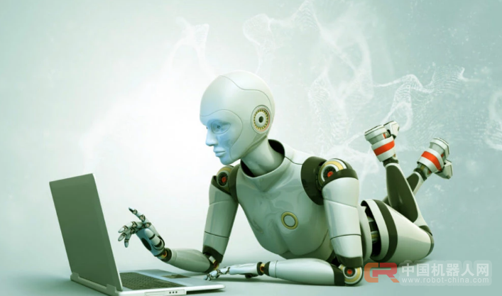 大牛激辩:AI 该像婴儿一样生来就懂事,还是该从零学习?