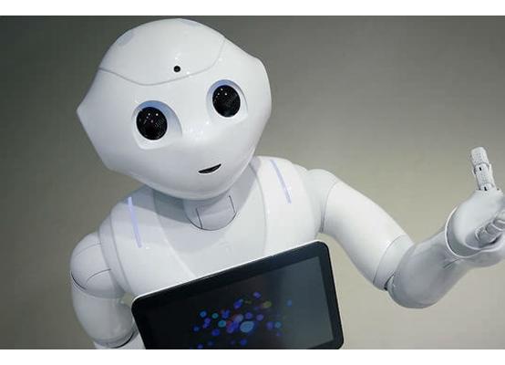 人工智能将辅助检察官办案促进司法公正 机器人能帮检察官找案件疑点