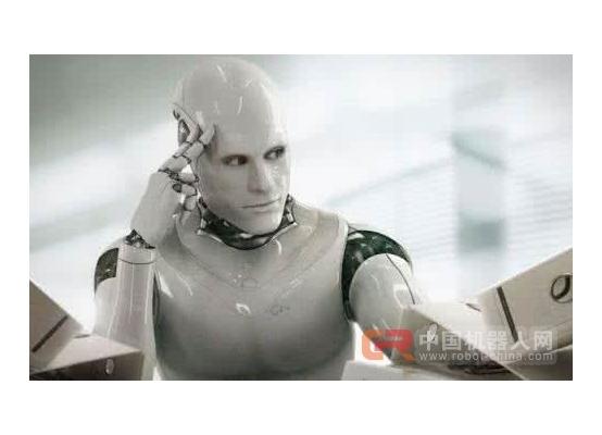 """在线教育进入""""人工智能""""时代,风口将成还是又一个资本泡沫?"""