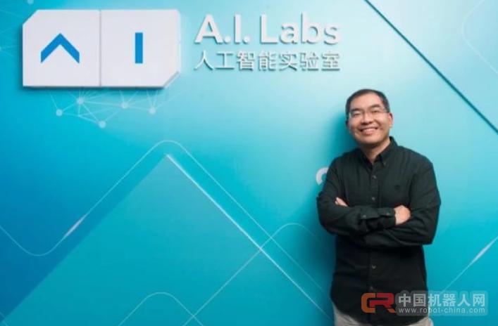抢人大战烽烟再起,阿里从微软谷歌连挖两名AI专家,京东金融获AI大牛薄列峰加盟