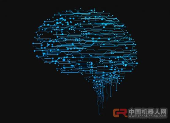 """""""技术崇拜""""与""""技术恐惧""""都会阻碍 AI 创新,""""技术节制""""才是正道"""