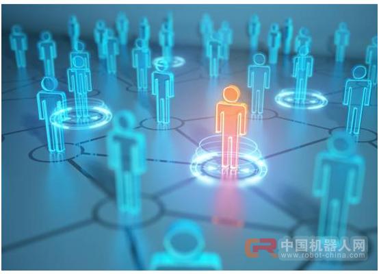 人工智能如何彻底变革人力资源格局,如何部署?