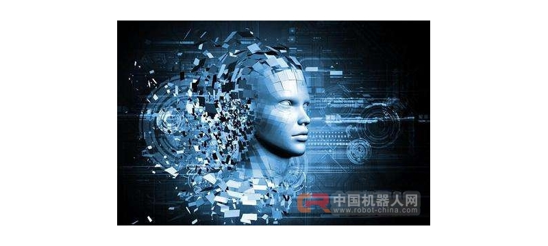 未来十年人工智能将使全球增长12%