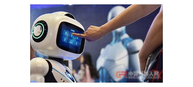 人工智能真的智能吗? 或许还有很长的路要走