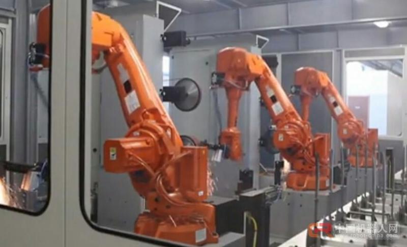 上海视频工具,刀具打磨v视频机器人_机器人五金被。产品草图片