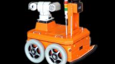 各类型激光导航AGV物流搬运机器人/公司/厂家