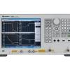 高价回收E5061B/回收安捷伦E5061B网络分析仪