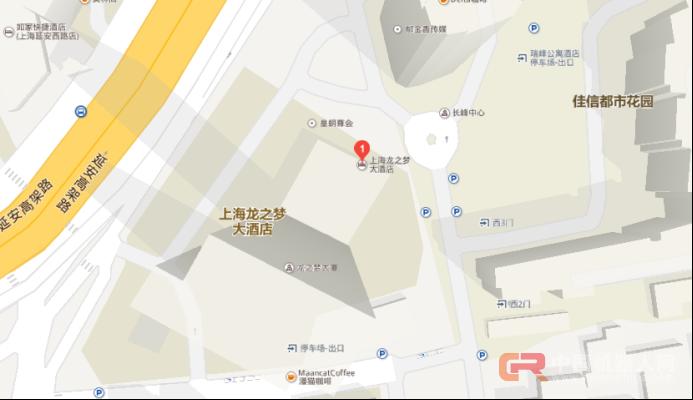 【CIRS2017参会须知】第七届中国国际机器人高峰论坛开幕在即,事无巨细,完美呈现