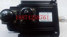 安川SGM-02A3YB12伺服电机