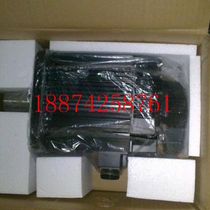 安川驱动 SGMGV-1EADC6C+SGDV-780A01A  安川伺服