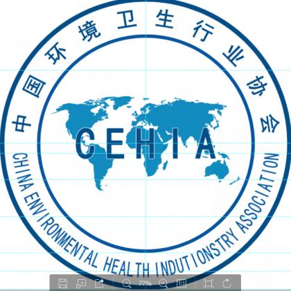 2018中国合肥环保产业博览会
