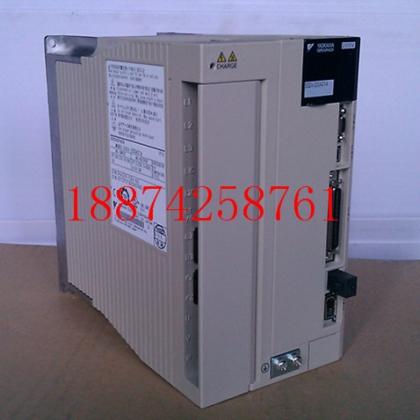 安川SGMAS-04ACA4C
