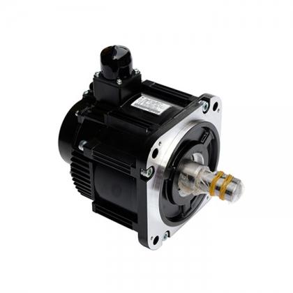 安川SGMP-02W3026电机   安川伺服