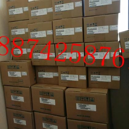 安川SGMAS-04A2A-FJ13电机