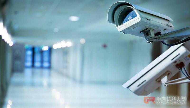 人工智能助力图像技术发展 安防行业如虎添翼