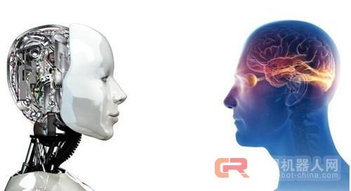 【盘点】十大人工智能芯片厂商