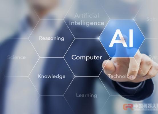 """谁将成为AI领域下个BAT?科技巨头、创企""""现身说法"""",比比谁机会更大"""