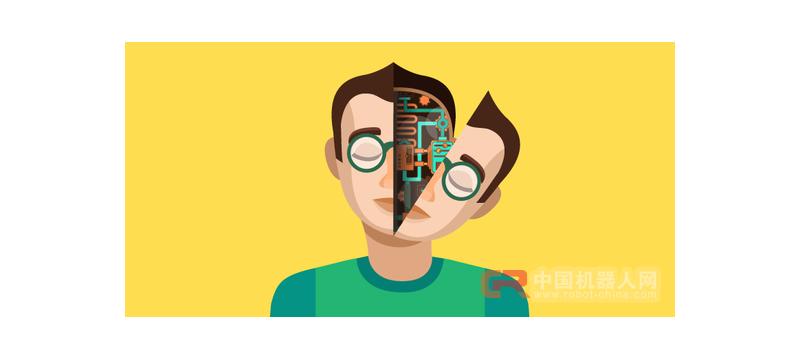 颠覆高等教育 机器学习将带来个性化的教育体验