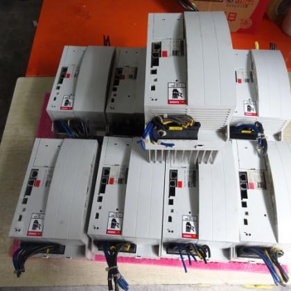 库卡机器人专业维修,机器人示教器维修,库卡机器人上门保养