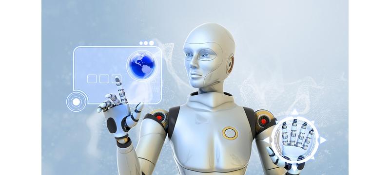核心业务拉动三季度业绩增长 BAT全线布局人工智能