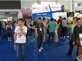【JNMTE2018第21届青岛国际机床展】-UFI国际认证