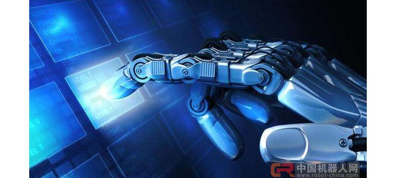 李鹏:发力人工智能 打造智媒体