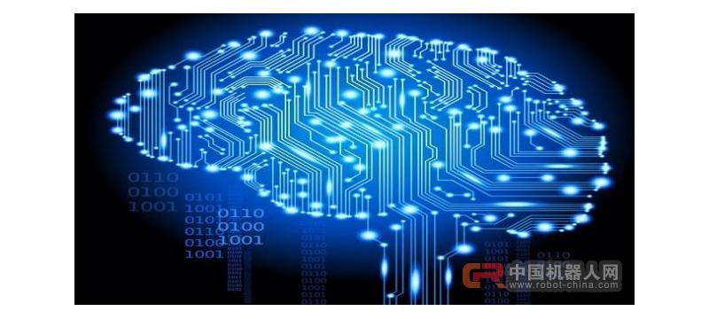 AI芯片成业界新风口,中国企业该怎么布局