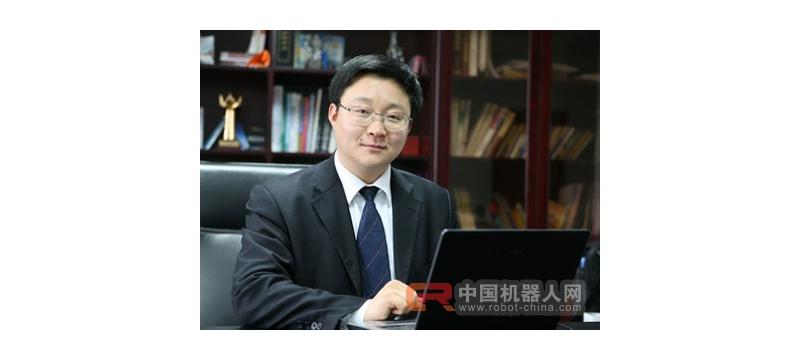 人工智能中美PK:海量用户是中国独特优势