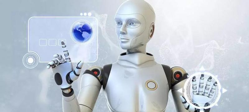 什么才是真正的人工智能手机? | 前线