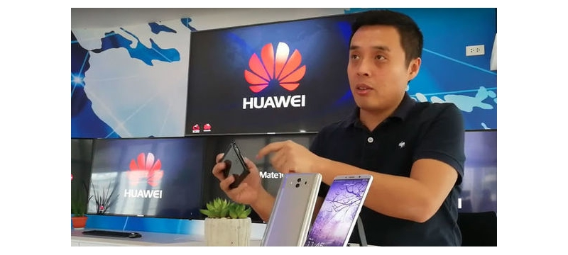 华为AI专家:人工智能将使手机更加智能!