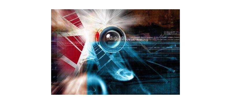 改变安防的力量—机器视觉开启智慧安防应用2.0时代