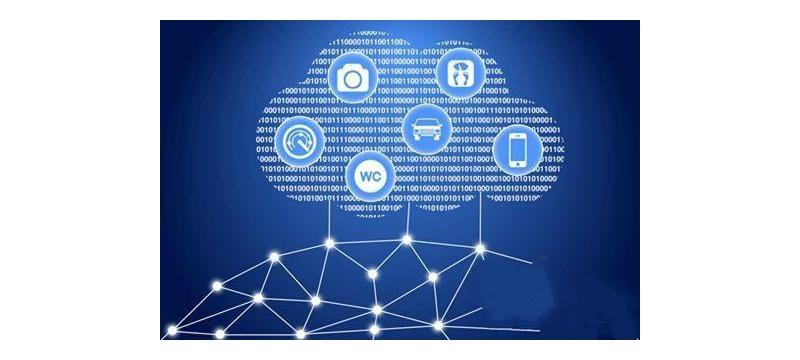 浅谈云计算和物联网的关系 其中挑战是什么?