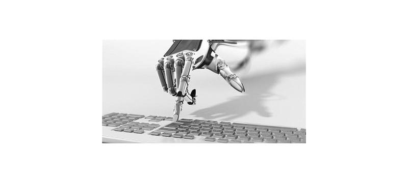 AI产业成智能产业发展核心 或将引发行业革命
