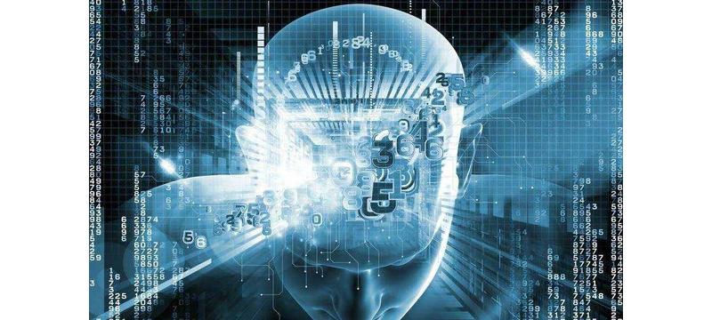 """互联网时代 大数据、人工智能""""搅局""""保险业"""