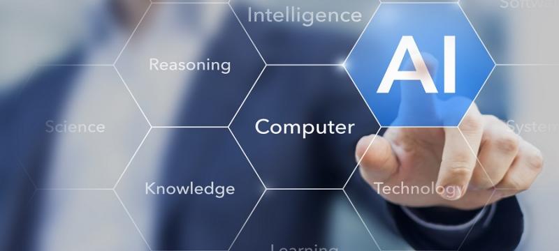 AI进军招聘业,要如何应对求职中diss你的招聘机器人?