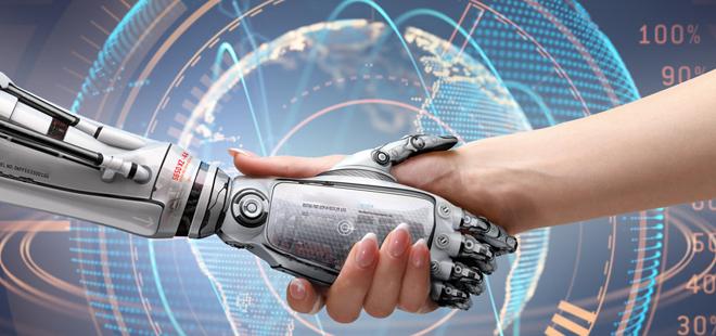 聚焦我国新一代人工智能发展规划:首批4家国家创新平台确立