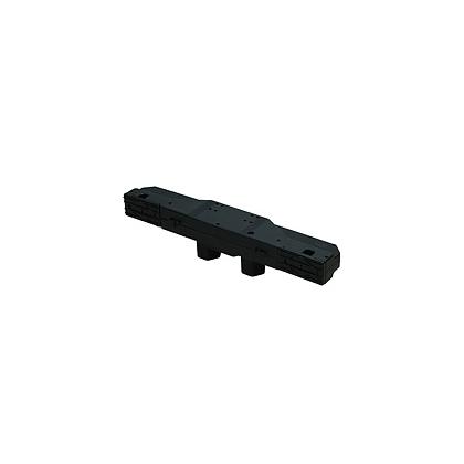 小型电动推杆广泛适用于各类家具和医疗领域的助力装置