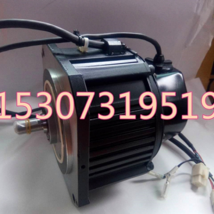 供应SGMPH-08A1A-YR11安川伺服电机