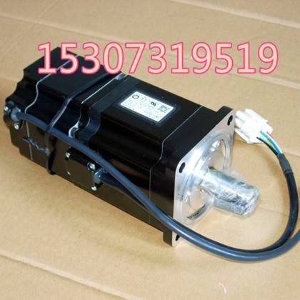 供应SGMPH-04A1A-YR12安川伺服电机