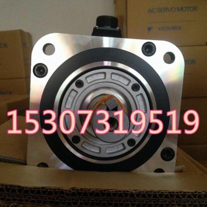供应SGMDH-06A2A-YR26安川伺服电机