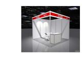 IBTE-2018第四届深圳国际锂电技术展览会