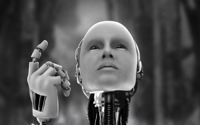 白皮书:中国人工智能技术支出2020年将占全球12%
