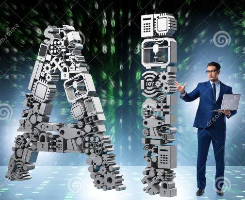 对话大咖Danny Lange:什么才是真正的AI?