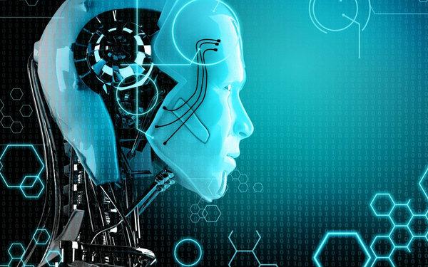 识别精确度超过95% 智能语音技术让生活更简单