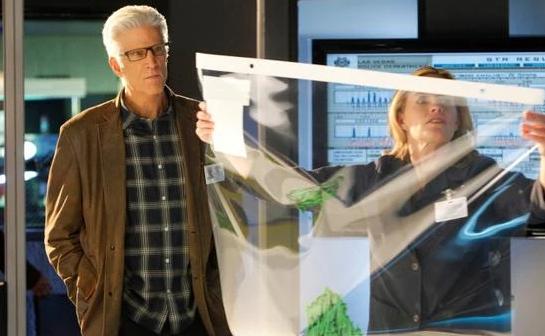 电视剧也能训练AI?爱丁堡大学对此进行了实验