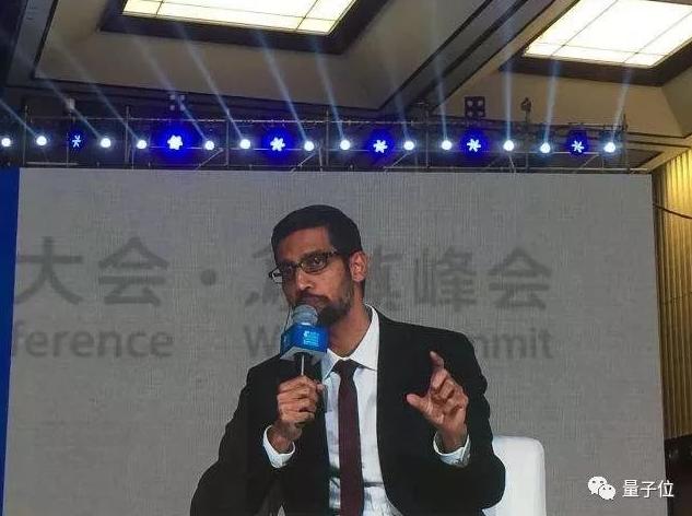 谷歌在中国还有AI硬件团队,一年间规模扩张了7倍
