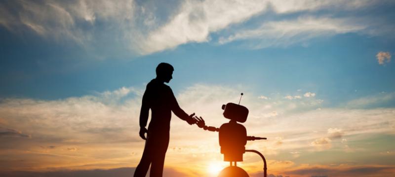 用人工智能预防自杀是善意,但也是道德绑架?