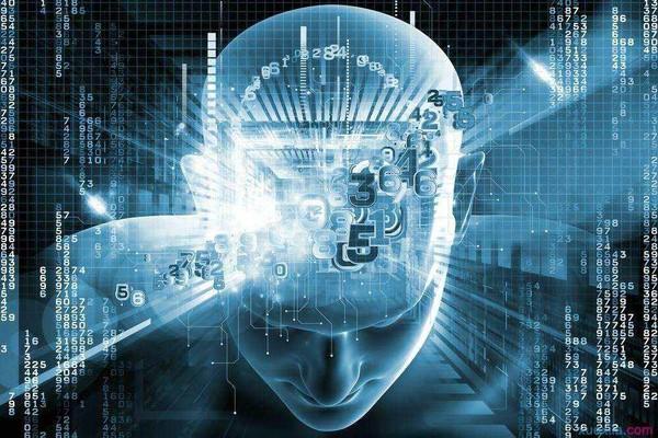 人工智能一路狂飙现隐忧