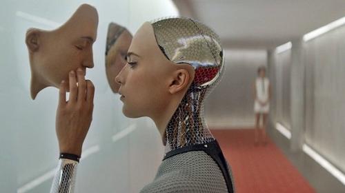 人工智能热潮下思考:回归商业本质 落地应用是关键