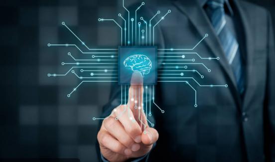 工信部明确人工智能发展方向 借贷宝或发挥规模效应